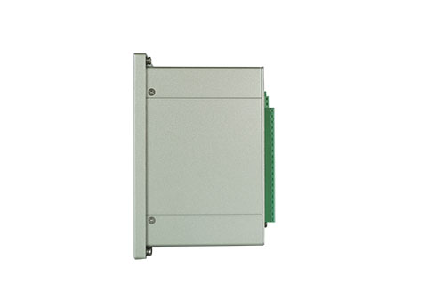 安徽高精度微机保护,微机保护