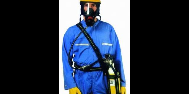 錫山區勞動防護用品「科標密封防護科技供應」