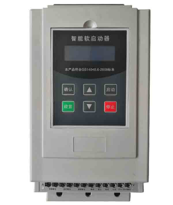 淄博科恩软启动器找哪家 淄博科恩电气自动化技术供应