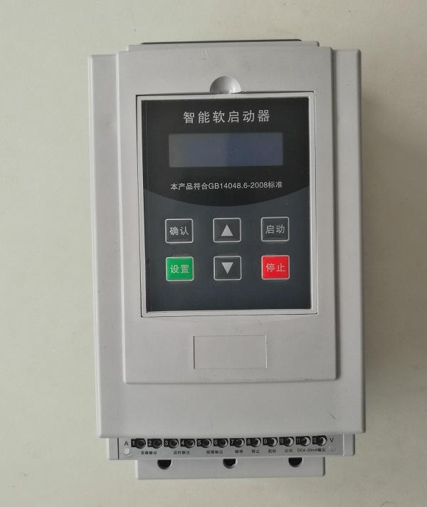 淄博科恩软启动器推荐 淄博科恩电气自动化技术供应
