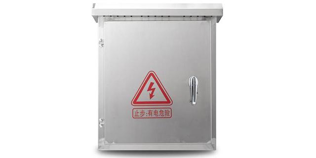 淄博不锈钢控制柜怎么联系 淄博科恩电气自动化技术供应