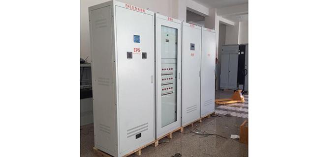 淄博PLC控制柜服务电话 淄博科恩电气自动化技术供应