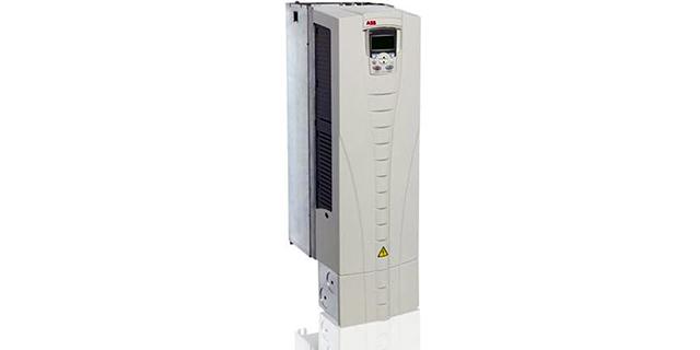 淄博ABB变频器***商家 淄博科恩电气自动化技术供应
