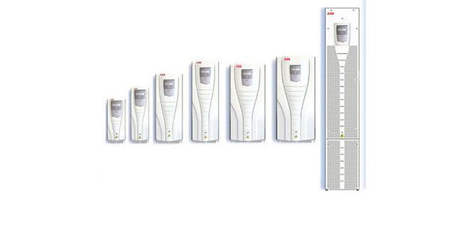 淄博ABB变频器怎么样 淄博科恩电气自动化技术供应