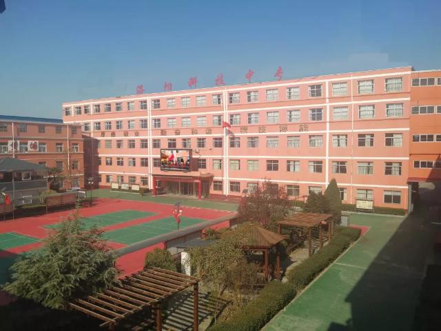 正规幼儿师范专业学院