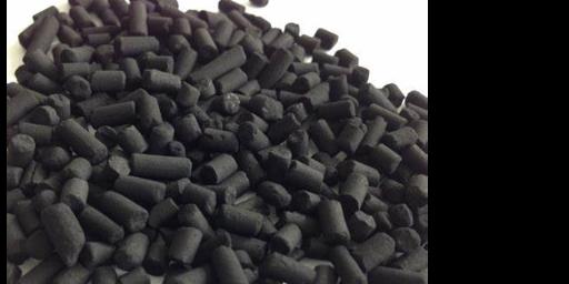 四川果殼 活性炭回收 歡迎咨詢「蘇州克拉克森活性炭供應」