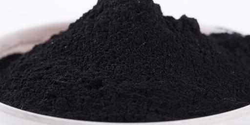 湖北医药活性炭用途 欢迎咨询「苏州克拉克森活性炭供应」