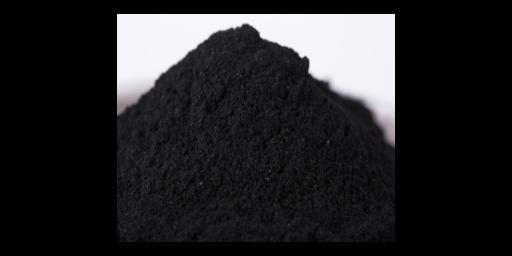 山西活性炭工藝 歡迎咨詢「蘇州克拉克森活性炭供應」