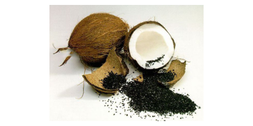 遼寧果殼 活性炭銷售 信息推薦「蘇州克拉克森活性炭供應」