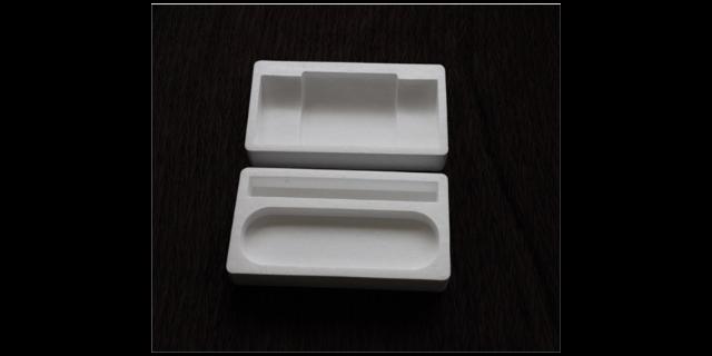 金華郵政泡沫包裝批發 歡迎來電「通峰供」