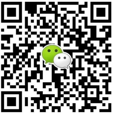 昆明市五华区悦沁殡葬服务部