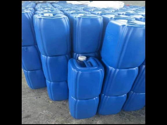 崇明區工業用液體氫氧化鈉批發