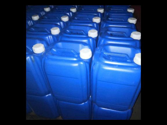 松江區50%液堿多少錢一噸,液堿
