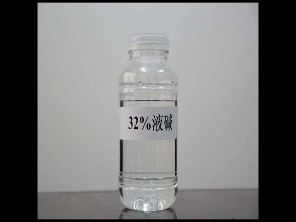 嘉定區工業氫氧化鈉多少錢