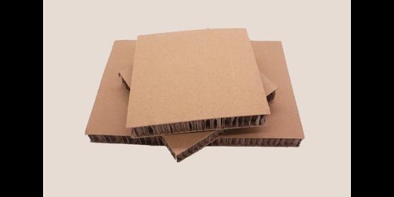 苏州便宜蜂窝纸箱价格「科天供」