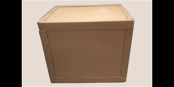 蘇州便宜蜂窩紙箱哪家便宜「科天供」