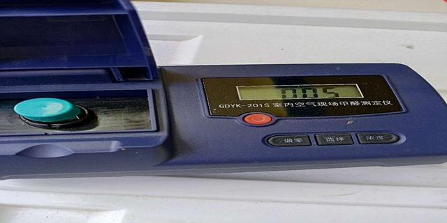 奉化区磁性室内环境净化价格 浙江科信环境科技供应