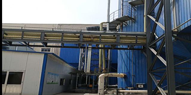 河北濕電除塵器公司「科展供應」