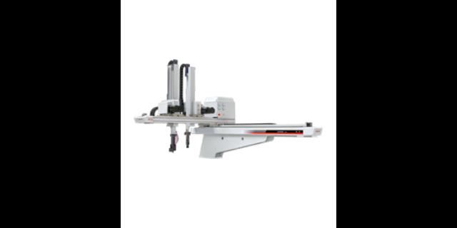 焊接机器人的价格 诚信服务 上海珂珩智能科技供应