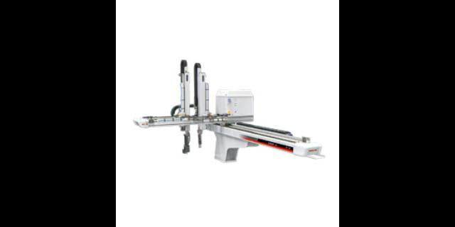 青岛工业机器人的生产 服务为先 上海珂珩智能科技供应