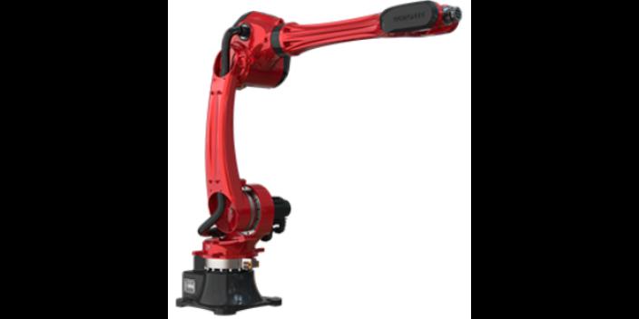 武汉工业用六轴机器人哪家好 诚信服务 上海珂珩智能科技供应
