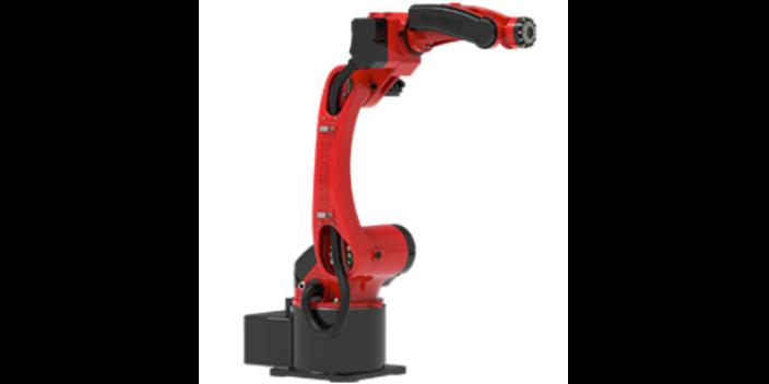 自动六轴机器人价位 服务至上 上海珂珩智能科技供应