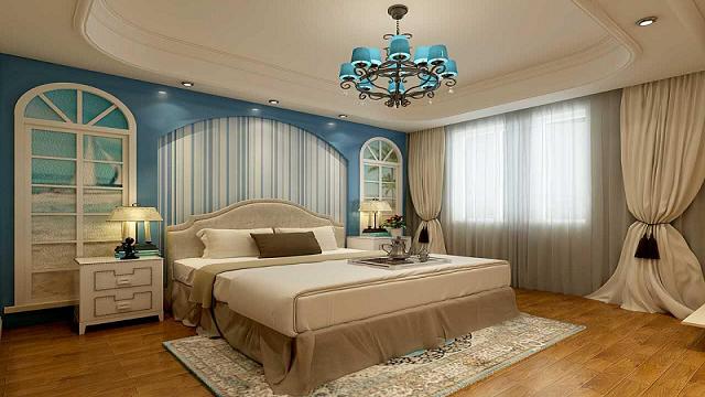 岳陽云溪區別墅裝修選哪個公司好 歡迎咨詢 湖南空間榜樣裝飾設計工程供應