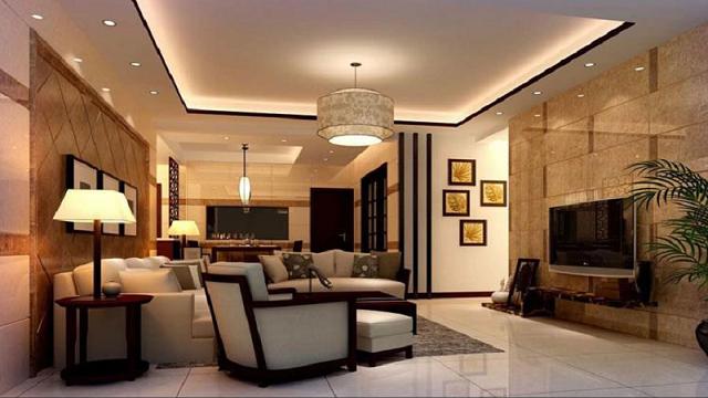 岳陽君山區臥室裝修哪個公司好 值得信賴 湖南空間榜樣裝飾設計工程供應