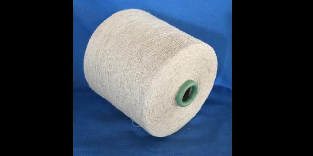 广东原料针织纱厂家现货「上海昆磊毛纺织供应」