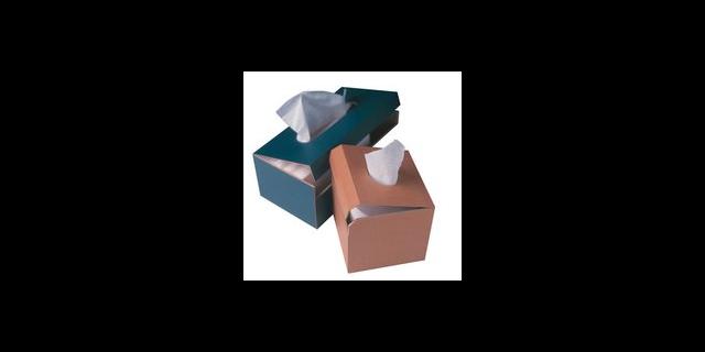 宝坻区正规面巾纸服务至上
