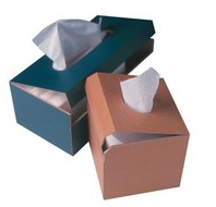 蓟州区正规抽纸欢迎选购