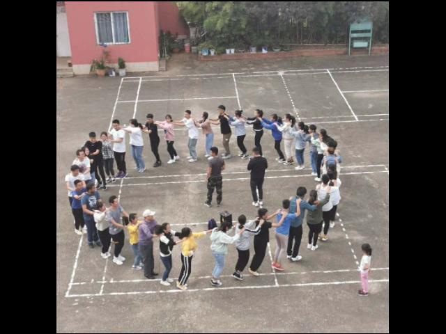 云南全日制補習學校排名