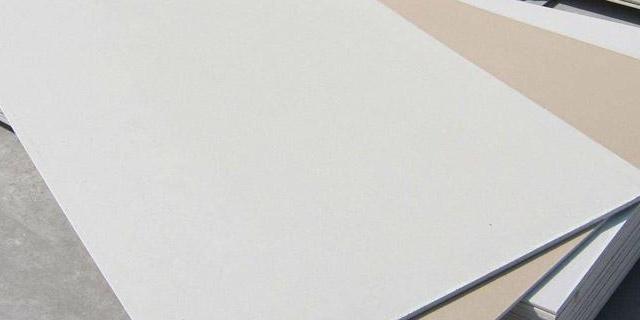 易门进口石膏板规格尺寸