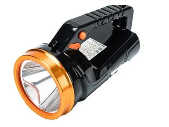 吉林特制手提灯供应「膳宝和顺供」