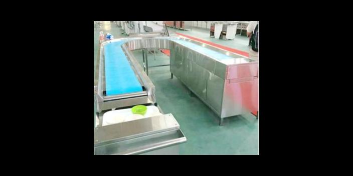 陕西技术餐具加工供应