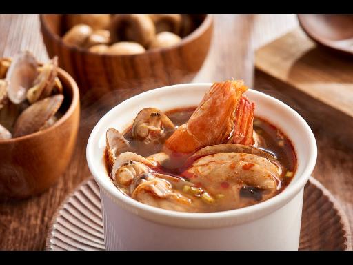 云南广式特色美食小吃大全图片