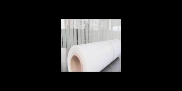黑龍江綜合防水膠片出廠價格「昆明市宏邦貿易有限公司」