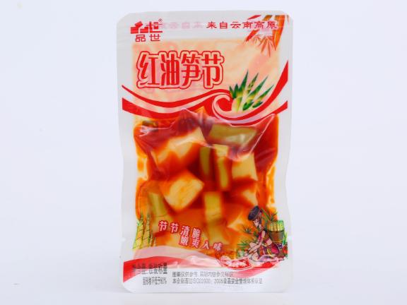 重庆散称休闲食品厂家批发 欢迎咨询 昆明品世食品供应