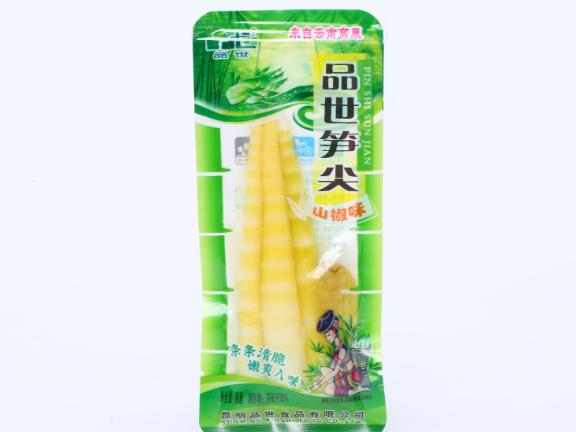 重庆快消品休闲食品品牌批发 欢迎咨询 昆明品世食品供应