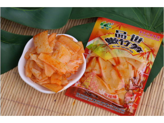 广东办公休闲食品厂家批发,休闲食品