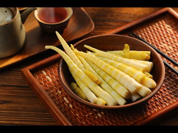 云南散稱休閑食品一級代理 昆明品世食品供應