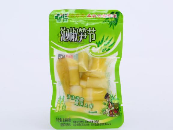 四川连锁零食店的休闲零食品牌厂家,休闲零食