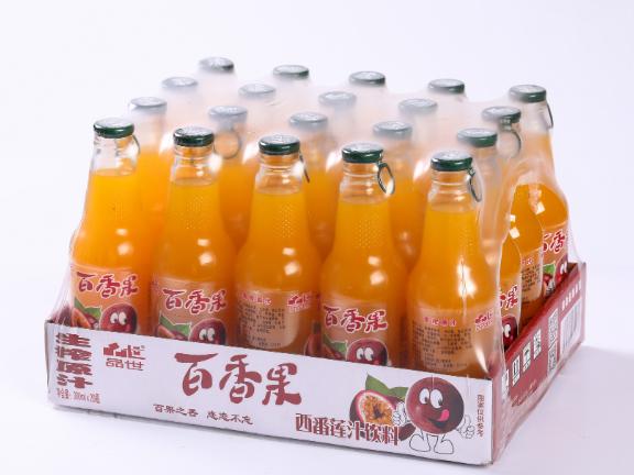 重慶健康飲品有哪些品牌招商代理 昆明品世食品供應