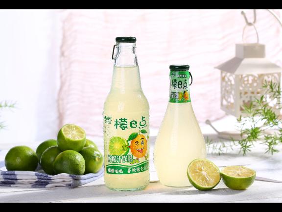 綿陽怎樣找便宜的飲料有哪些品牌 昆明品世食品供應
