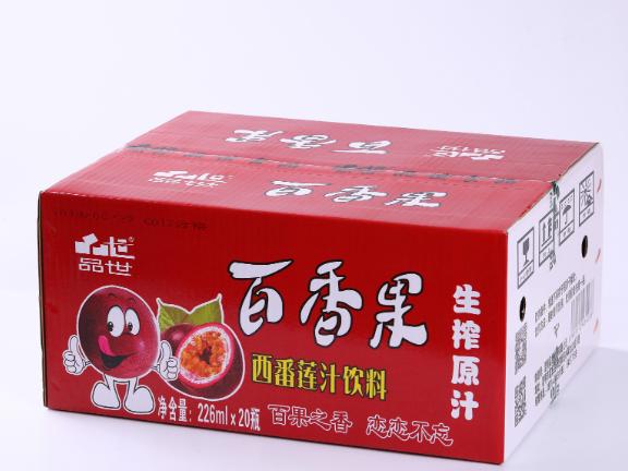 云南网红饮料一级代理,饮料