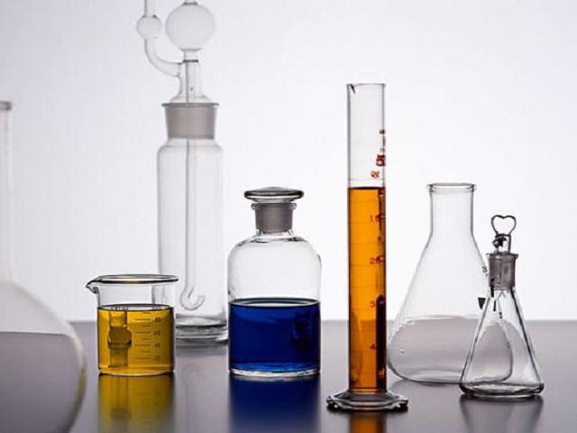 辽宁口碑好的实验设备保养「上海卡敏生物科技供应」
