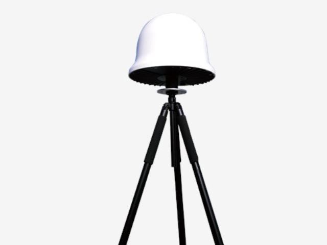 青海安全无人机侦测设备成都空御