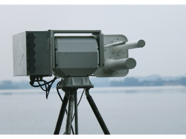 四川无人机侦测反无人机系统可量尺定做 诚信服务「空御供」