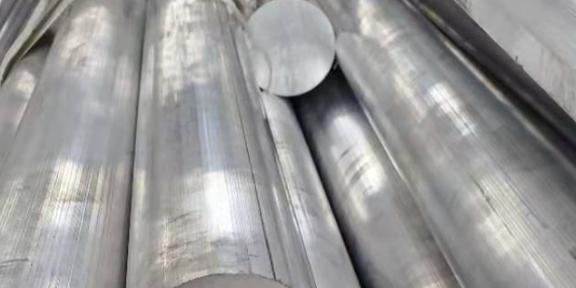 上海销售铝棒直销价格 来电咨询「宁波凯润盛泽铝业贸易供应」