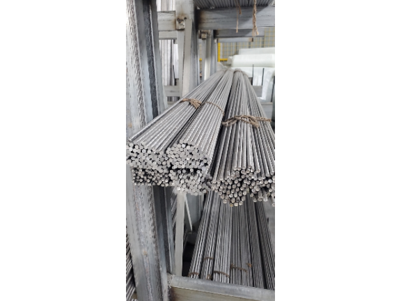 臺州優良精拉棒廠家供應 真誠推薦「寧波凱潤盛澤鋁業貿易供應」